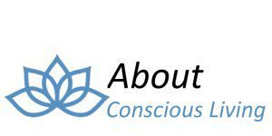 AboutConsciousLiving-Logo