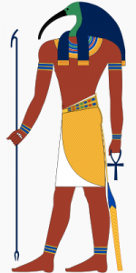 Thoth the Atlantean - About Conscious Living