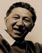 Abraham Harold Maslow - About Conscious Living