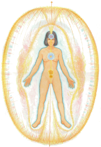 Haric System - About Conscious Living