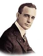 Napoleon Hill - About Conscious Living