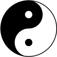 aboutconsciousliving-yin-yang
