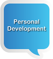 Personal Development - About Conscious Living