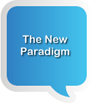 The New Paradigm - About Conscious Living